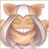 Аватар для St.One