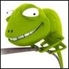 Аватар для Дима В.